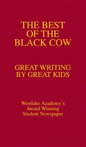 The kids' book is the winner of the 2009 Next Generation Indie Book Award for Education/Academics