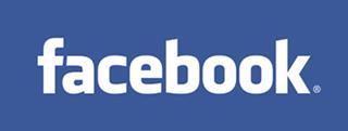 Dave Lieber Facebook identity theft
