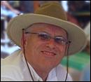 George Gombossy
