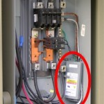 Dave Lieber writes about whole-house surge protectors.
