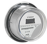 Dave Lieber of watchdognation.com explores the controversy over smart meters.