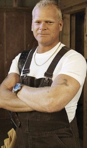 Watchdog Nation Dave Lieber partners with Mike Holmes