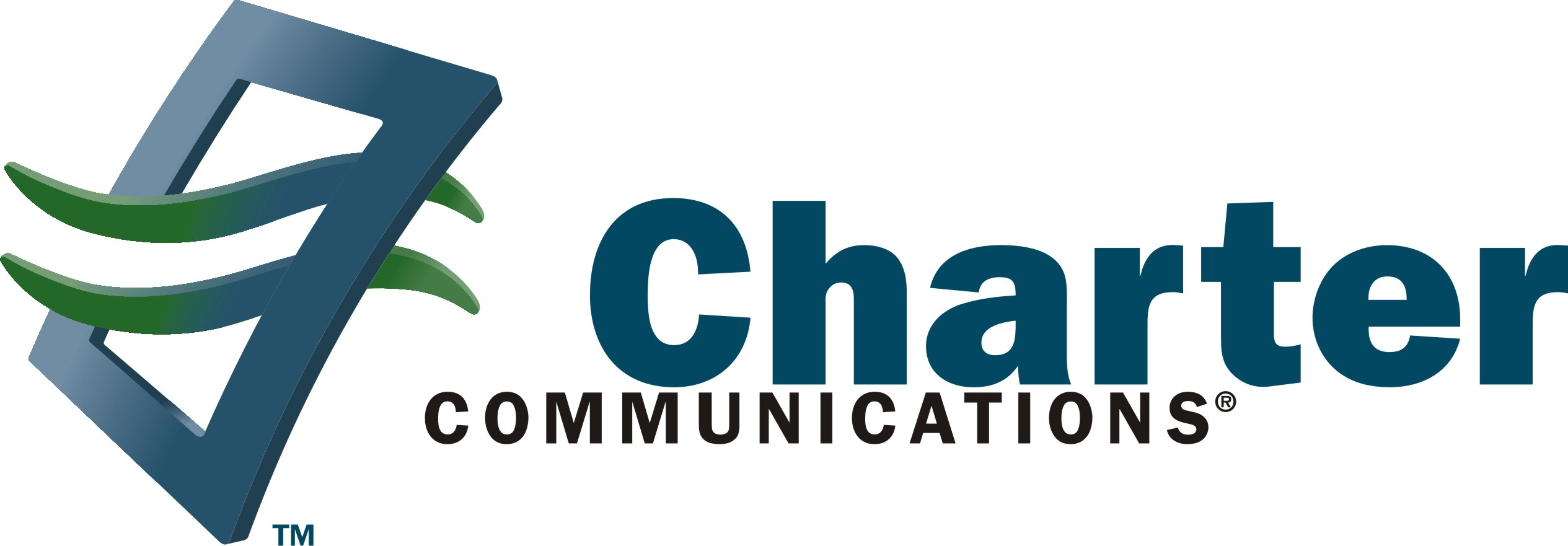 Charter Communications bungles collection notices | Watchdog Nation ...