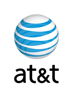 At&t Quote Extraordinary At&t Starts Charging For Longdistance Whether You Use It Or Not