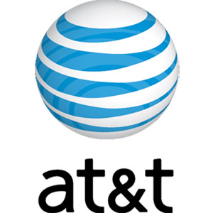 why-is-att-customer-service-so-bad