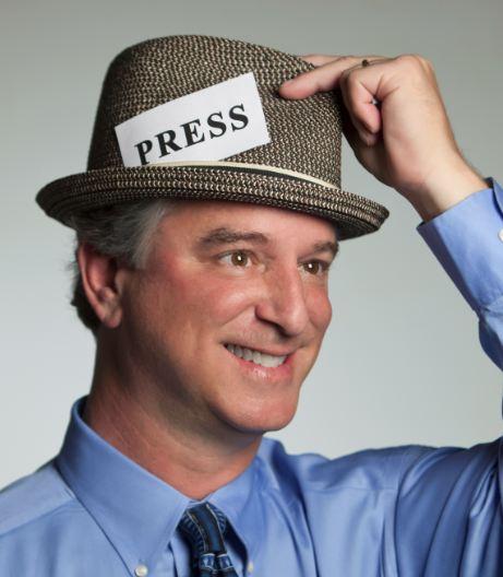 press hat small version