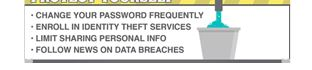data breach 3