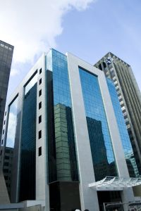 business-buildings-1-1035540-m
