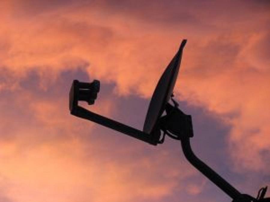 satelite-1-941573-m