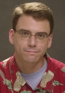 Chris Neely