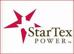 startex 1