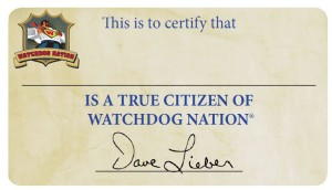 Dave-Lieber-Watchdog-Nation