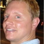 Garage-Door-Services-founder-Pete-Stephens
