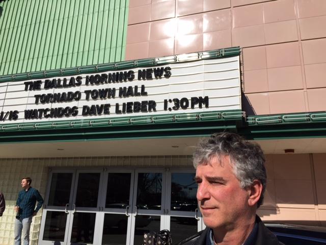 Dave-Lieber-Tornado-Town-Hall