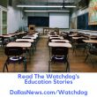 Watchdog Nation Series on Texas Public Schools